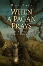 Pagan Prays