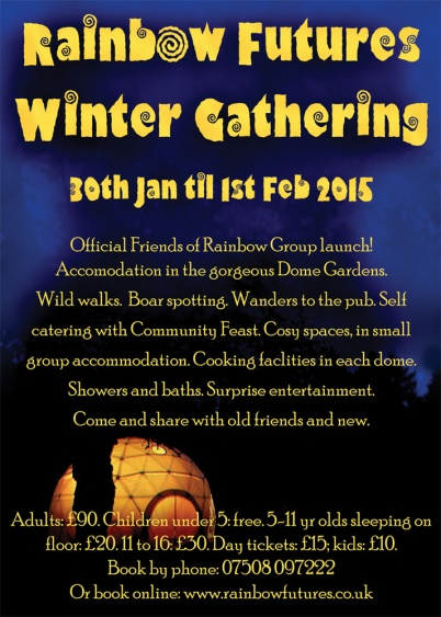 wintergathering_flyer